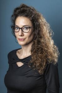 Mme Anne FELGATE