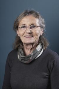 Mme Isabelle MATTON