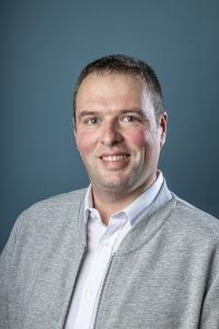 M. Laurent DECAESTEKER