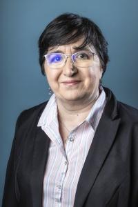 Mme Maryse DENHEZ
