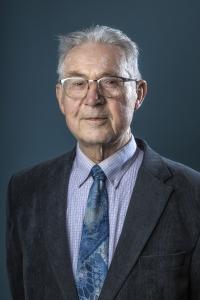 M. Simon HALNA